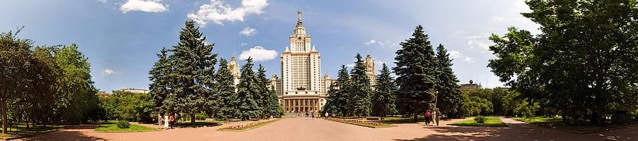 Главное здание МГУ полиатлон первенство вузов 2013 нормы гто