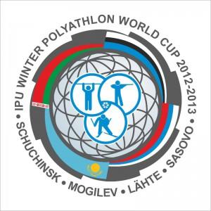 зимний полиатлон кубок мира 2012-2013 федерация нормы гто