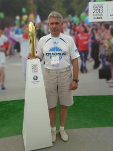 летний полиатлон универсиада казань 2013 парк универсиады международная федерация полиатлона нормы гто