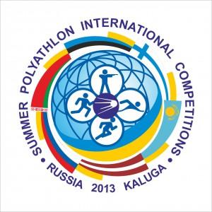 международные соревнования по летнему полиатлону калуга 18-21 октября 2013