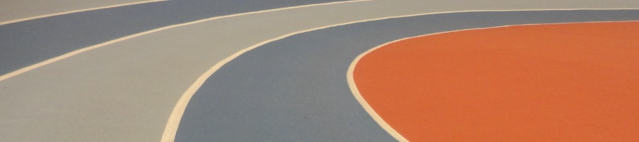 Видео забегов, заплывов и электронное время спринта Чемпионата России по летнему полиатлону Ярославль 14-18 марта 2014 года. Официальные протоколы старта