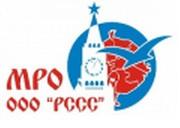 Московское региональное отделение Общероссийской общественной организации «Российский студенческий спортивный союз»