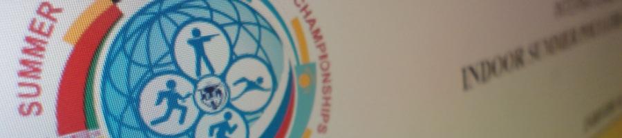 Протоколы Чемпионата Мира-2014 по летнему полиатлону в закрытых помещениях 10-14 апреля Тамбов - женщины, мужчины, зачет среди клубов и государств