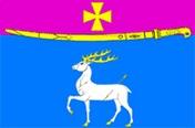 герб станица динская краснодарский край чемпионат россии по полиатлону 2014