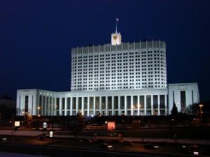 Правительство РФ выделило более 500 млн руб. на развитие физкультуры и спорта в регионах нормы ГТО