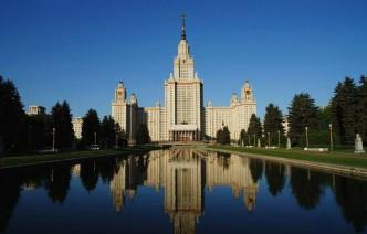 МГУ начислит дополнительные 20 баллов отличнику и нормы ГТО