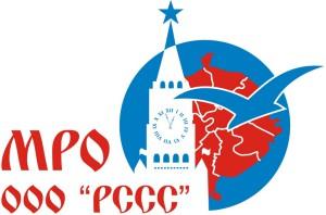 Протоколы первенства вузов Москвы по зимнему полиатлону 27 февраля-1 марта 2015