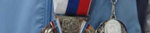 Протоколы этапа Кубка России по полиатлону в спортивной дисциплине летнее четырехборье 9-12 апреля 2015 года