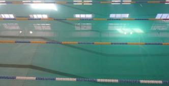 калуга 9-12 апреля 2015 этап кубка россии по летнему полиатлону плавание
