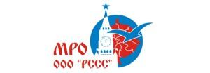 протоколы первенства вузов Москвы по летнему полиатлону 2015 17-20 апреля