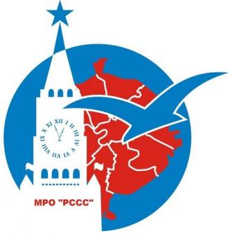 Положение соревнований по полиатлону в спортивной дисциплине «Летний полиатлон» в программе XXVII Московских Студенческих Спортивных Игр 2015