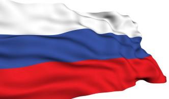 Путин подписал закон о возрождении норм ГТО
