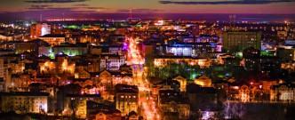 В Кирове определены три центра тестирования по выполнению комплекса ГТО