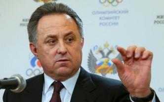 Виталий Мутко - Нормы ГТО не будут обязательными для российских школ