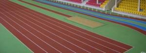 протоколы второго этапа кубка россии по летнему полиатлону 17-21 февраля 2016 Губкин Белгородская область