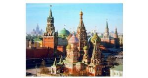 ЧЕМПИОНАТ и ПЕРВЕНСТВО города Москвы по зимнему полиатлону 19-21 февраля 2016