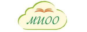 В Москве создана электронная система учета сдачи нормативов ГТО для школ