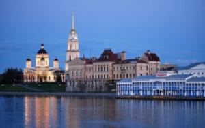 чемпионат и первенство ярославской области по полиатлону 2016 летнее пятиборье
