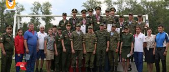 championat_VS_2016_military_pentathlon_1