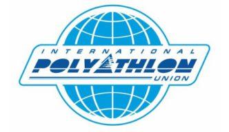 официальные правила проведения соревнований по полиатлону мсп