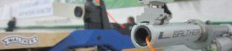 Протоколы I этапа Кубка России по полиатлону летнее четырехборье 26-30 января 2017