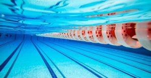 видео плавания калуга полиатлон 26-30 января 2017