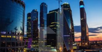 протоколы чемпионата москвы по зимнему полиатлону 19-20 февраля 2017