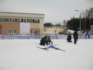 атомиада 3-4 марта 2017 зимняя новоуральск полиатлон фото 6