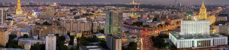 чемпионат и первенство москвы по летнему пятиборью