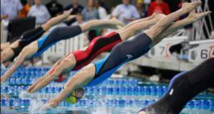чемпионат москвы по летнему 2017 полиатлону пятиборье протоколы плавания