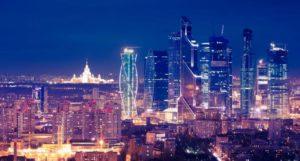протоколы чемпионата москвы по летнему полиатлону 17-19 ноября 2017