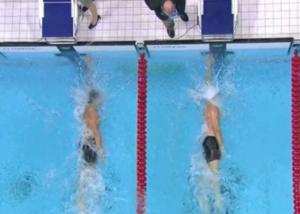 результаты плавания чемпионат москвы по летнему полиатлону 17-19 ноября 2017