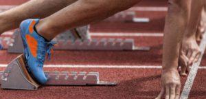 видео забегов на 60 метров I этап кубка россии по летнему полиатлону 25-28 января 2018 Калуга