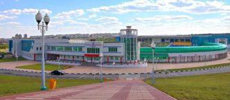 протоколы 2 этапа кубка россии по летнему полиатлону 15-18 февраля губкин