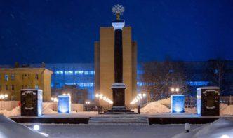 первенство россии 2017 по зимнему полиатлону 16-20 февраля ковров