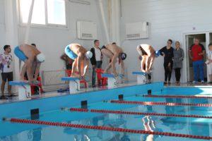 протоколы международных соревнований по полиатлону 10-14 октября 2018 калуга плавание