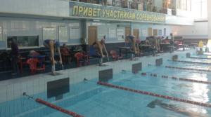 видео заплывов чемпионат москвы по политлона 17-19 мая 2019