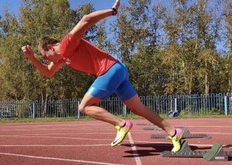 Протоколы чемпионата России по полиатлону 2020 (5-борье с бегом, 3-борье с лыжероллерной гонкой, 3-борье с бегом